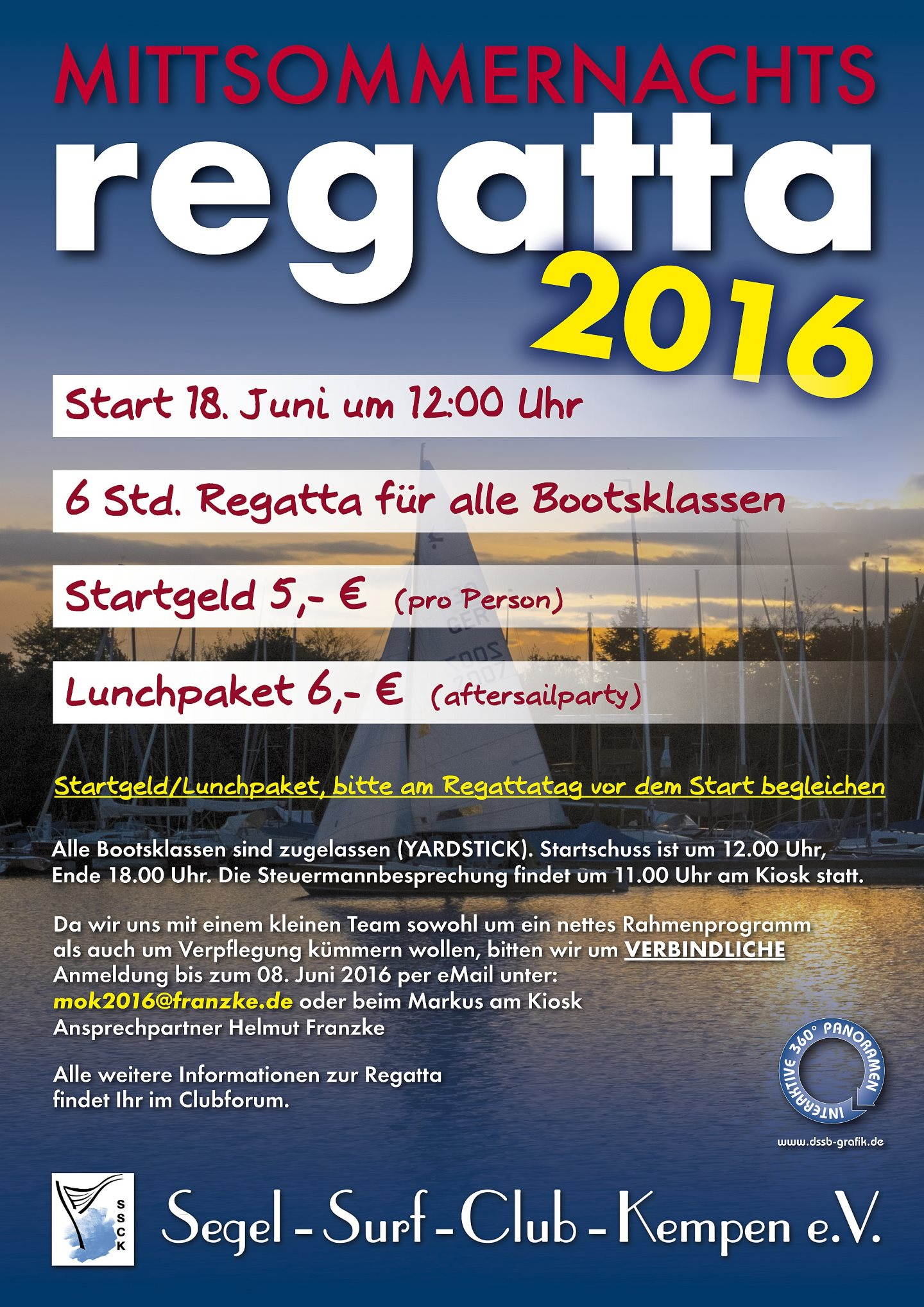 msn regatta2016hr